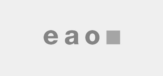 eao – Human Machine Interfaces