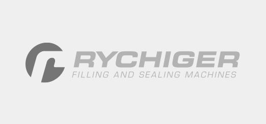 RYCHIGER AG
